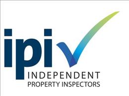 Building/Property Inspections Business Opportunity - Be your own boss