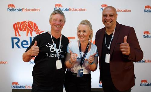 Online Business Opportunities Gold Coast 2019