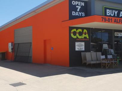 cca-secondhand-cairns-furniture-store-in-quality-secondhadn-furniture-is-for-sal-1