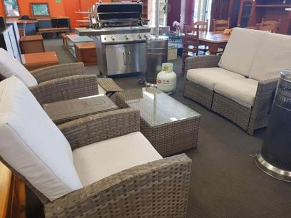 cca-secondhand-cairns-furniture-store-in-quality-secondhadn-furniture-is-for-sal-8