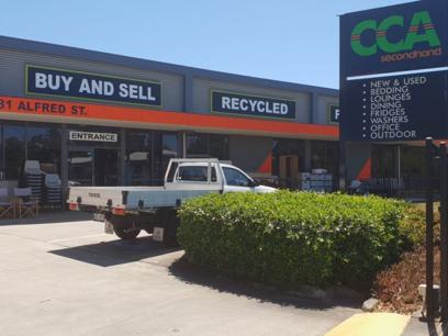 cca-secondhand-cairns-furniture-store-in-quality-secondhadn-furniture-is-for-sal-2