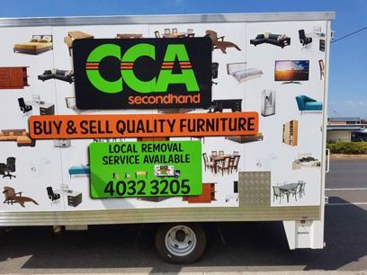 cca-secondhand-cairns-furniture-store-in-quality-secondhadn-furniture-is-for-sal-9