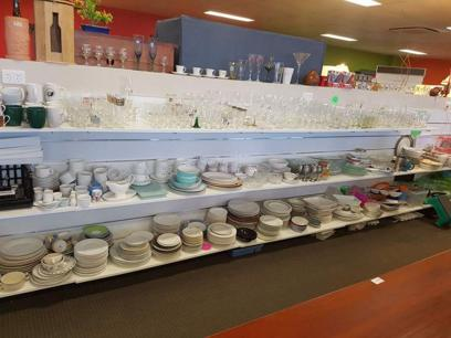 cca-secondhand-cairns-furniture-store-in-quality-secondhadn-furniture-is-for-sal-7