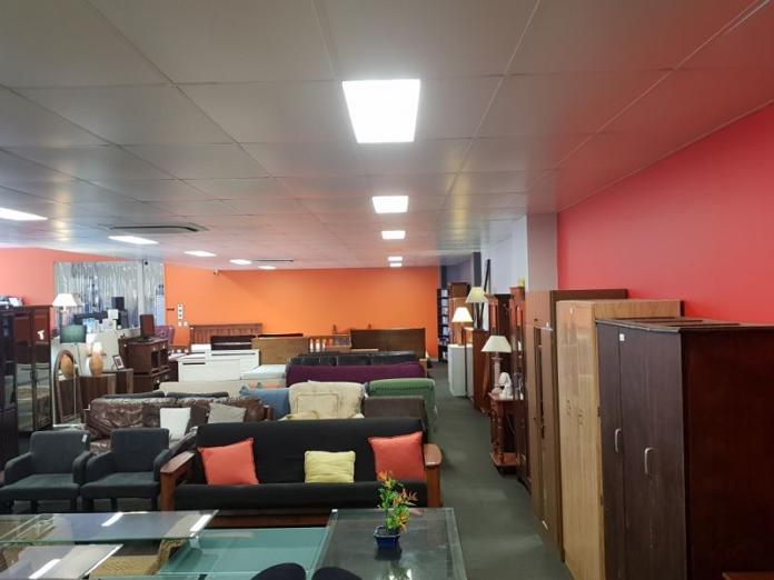 cca-secondhand-cairns-furniture-store-in-quality-secondhadn-furniture-is-for-sal-5