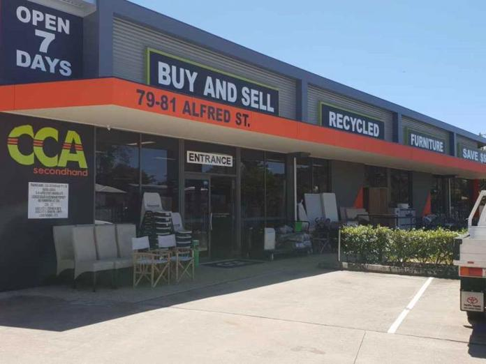 cca-secondhand-cairns-furniture-store-in-quality-secondhadn-furniture-is-for-sal-0