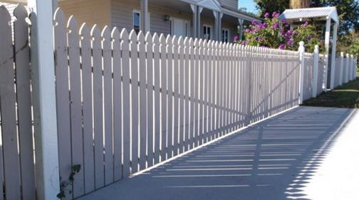 Greater Brisbane/Gold Coast Fencing Product Supply Business