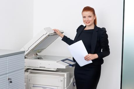 STaff Managed, Import & Online Toner/Ink Cartridges & Printer Accessories
