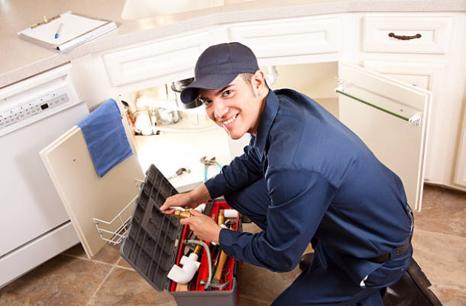 Brisbane Based, Unique & High Net Profit Plumbing Service Business