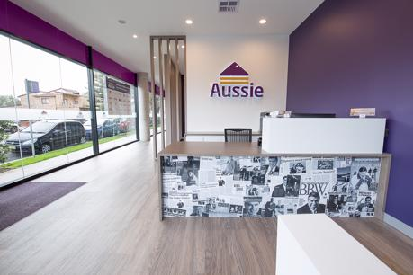 mortgage-franchise-available-in-ramsgate-kogarah-0