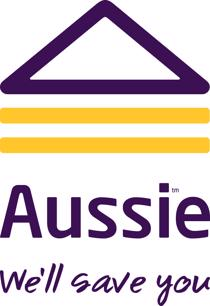 Become an Aussie Mortgage Broker today!
