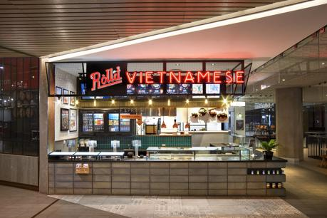 rolld-franchise-vietnamese-food-takeaway-franchise-restaurant-join-us-1