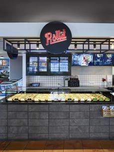 rolld-franchise-university-of-nsw-vietnamese-food-takeaway-franchise-2