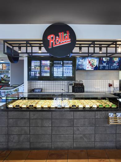 rolld-franchise-university-of-nsw-vietnamese-food-takeaway-franchise-1