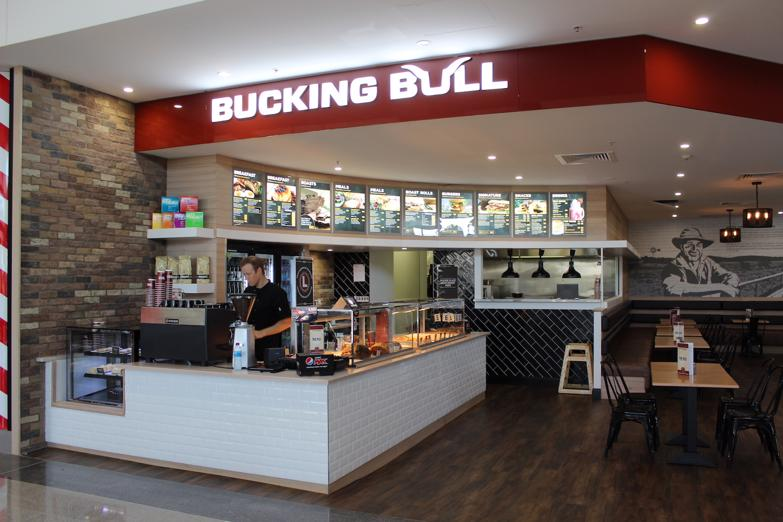 bucking-bull-roast-experts-fast-food-franchise-albany-highway-east-vic-park-7