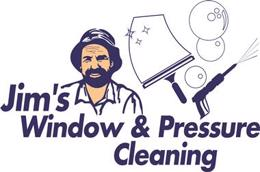 Window & Pressure Cleaning Franchise ACT
