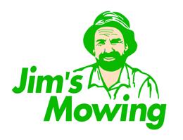 Jim's Mowing - South East Melbourne