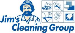 Jim's Cleaning (Illawarra, Shoalhaven & Southern Highlands)