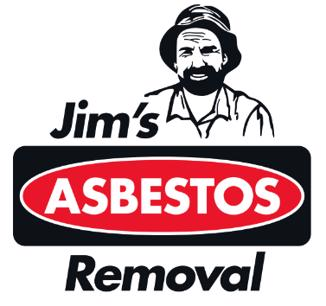 Jim's Asbestos Removal NSW & ACT