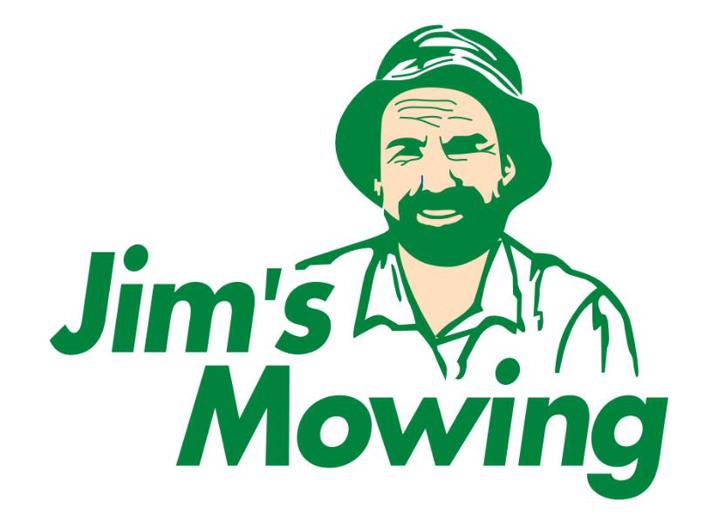 master-franchise-for-sale-jims-mowing-brisbane-south-0