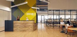Co-working office Space Franchise |Real Estate investor opportunity| Melbourne