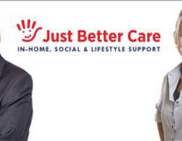Aged Care and Disability Support Franchise | High Growth | Hobart & Launceston