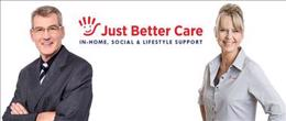 In Home Care Services Business Opportunity - Perth