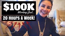 $100k+ PA Home Business- Launch In 30 Days! Ultra Lucrative Unique Opportunity