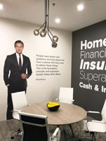 Mortgage Brokering & Financial Planning Business - Caloundra