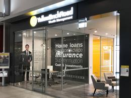 Mortgage Brokering & Financial Planning Business - Brisbane CBD/Fortitude Valley
