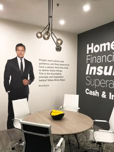 mortgage-brokering-financial-planning-business-browns-plains-9
