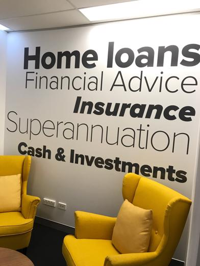 mortgage-brokering-and-financial-planning-business-blacktown-nsw-1