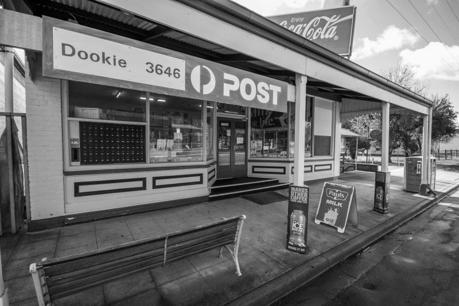 post-office-and-general-store-for-sale-0