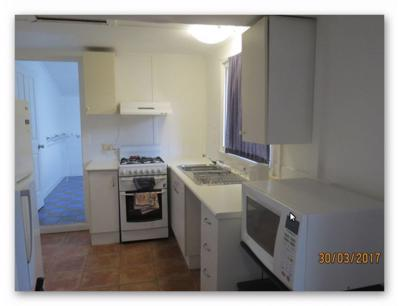 outstanding-hostel-investment-near-cairns-hospital-and-private-hospital-located-3