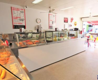 diner-fast-food-restaurant-and-cafe-in-wooloongabba-brisbane-1
