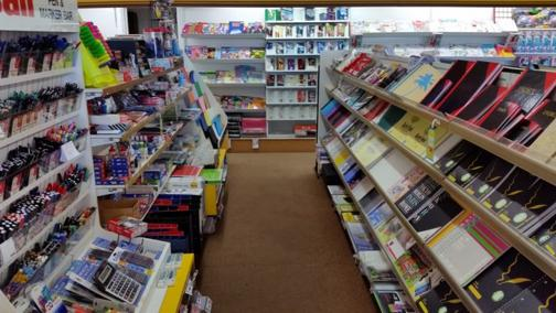 whyalla-news-agency-lotto-gifts-cards-plenty-of-upside-including-low-ren-7
