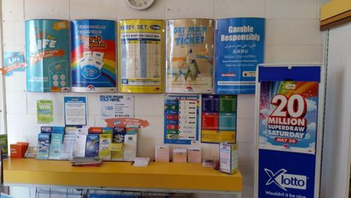 whyalla-news-agency-lotto-gifts-cards-plenty-of-upside-including-low-ren-1