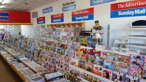 whyalla-news-agency-lotto-gifts-cards-plenty-of-upside-including-low-ren-9