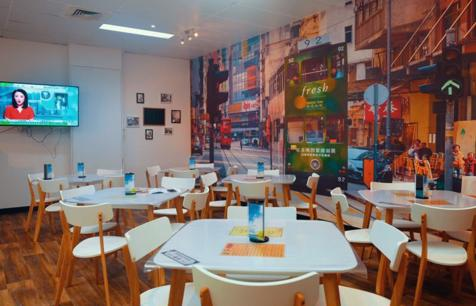 hong-kong-seafood-restaurant-in-major-cairns-shopping-centre-1