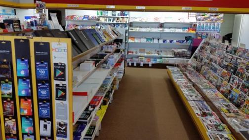 whyalla-news-agency-lotto-gifts-cards-plenty-of-upside-including-low-ren-2