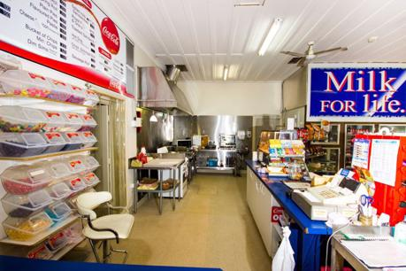 post-office-and-general-store-for-sale-7