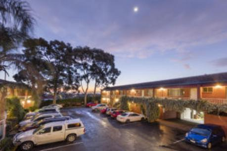 adelaide-lease-hold-motel-business-for-sale-8