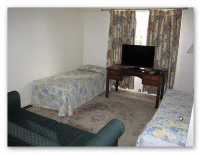 outstanding-hostel-investment-near-cairns-hospital-and-private-hospital-located-7