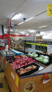 supermarket-with-ability-to-change-to-specialised-foods-nationality-cuisine-3