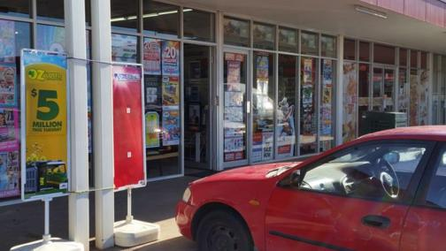 whyalla-news-agency-lotto-gifts-cards-plenty-of-upside-including-low-ren-4