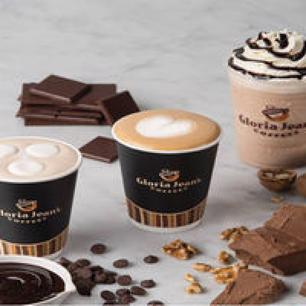 Gloria Jeans for sale in large shopping precinct southside