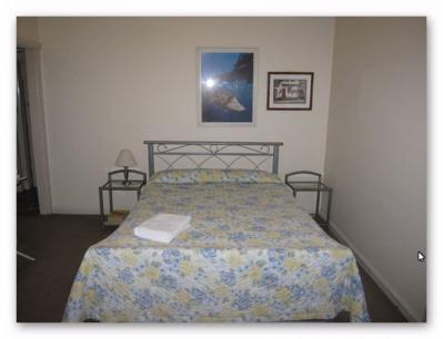 outstanding-hostel-investment-near-cairns-hospital-and-private-hospital-located-9