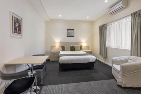 adelaide-lease-hold-motel-business-for-sale-1