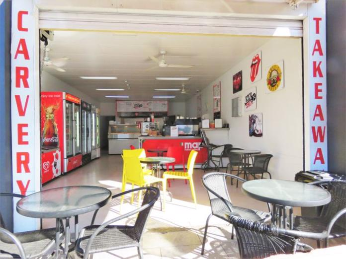 diner-fast-food-restaurant-and-cafe-in-wooloongabba-brisbane-2