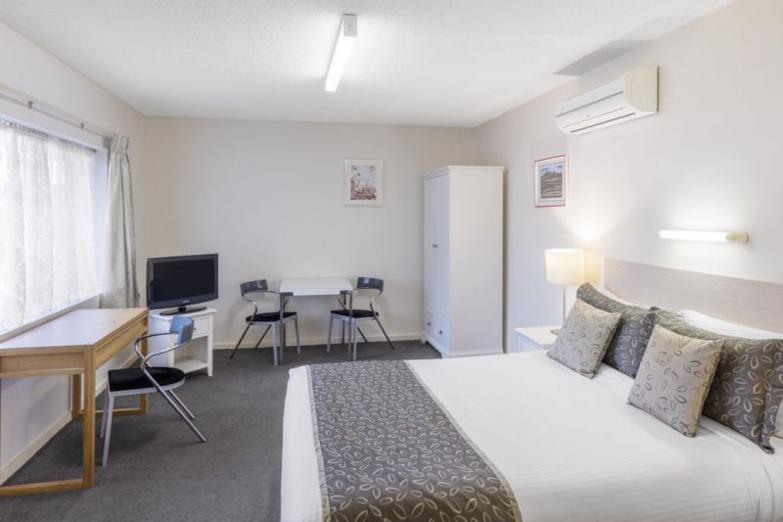 adelaide-lease-hold-motel-business-for-sale-2