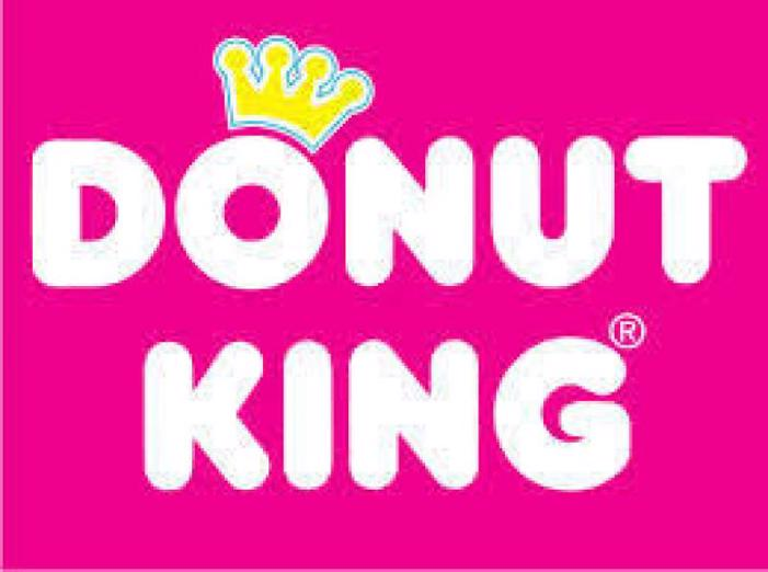 donut-king-company-store-business-for-sale-0